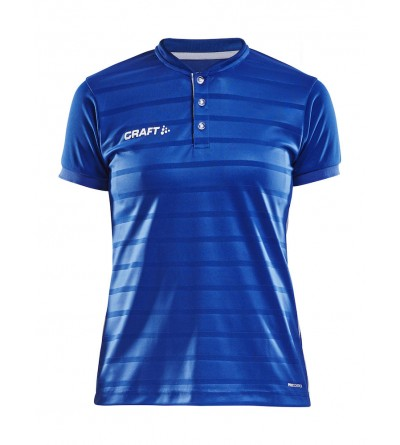 PRO CONTROL BUTTON JERSEY W