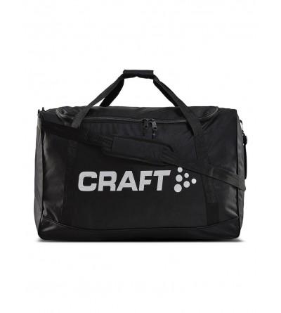 PRO CONTROL EQUIPMENT BAG