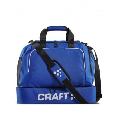 PRO CONTROL 2 LAYER EQUIPMENT SMALL BAG