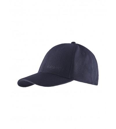 PRO CONTROL IMPACT CAP