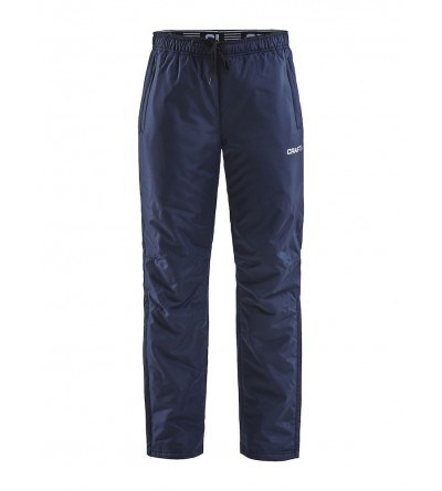 Pantalons & Collants Craft CRAFT PANTS WARM W - 1909087