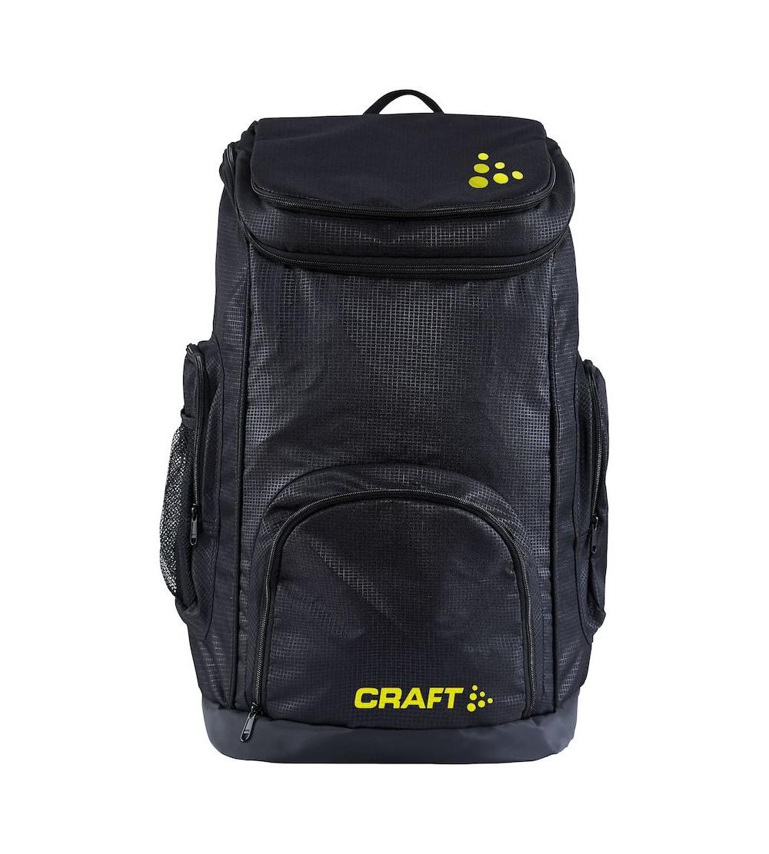 Taschen Craft TRANSIT EQUIPMENT BAG 65 L - 1910056
