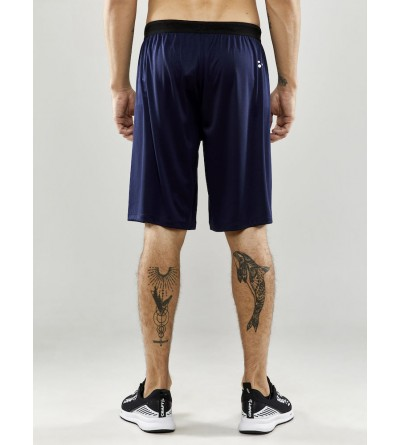 Shorts Craft EVOLVE SHORTS M - 1910145