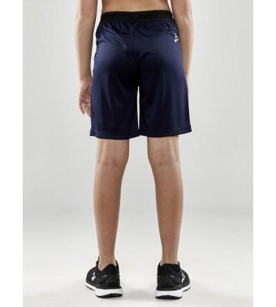 Shorts Craft EVOLVE ZIP POCKET SHORTS JR - 1910150