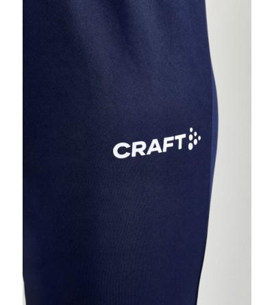Hosen & Tights Craft EVOLVE SLIM PANTS W - 1910167