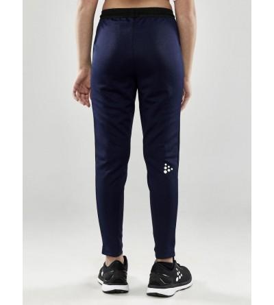 Pantalons & Collants Craft EVOLVE SLIM PANTS JR - 1910168
