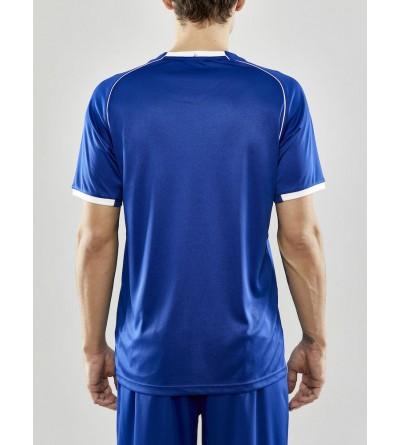 T-shirts & Trikots Craft PROGRESS 2.0 SOLID JERSEY M - 1910172