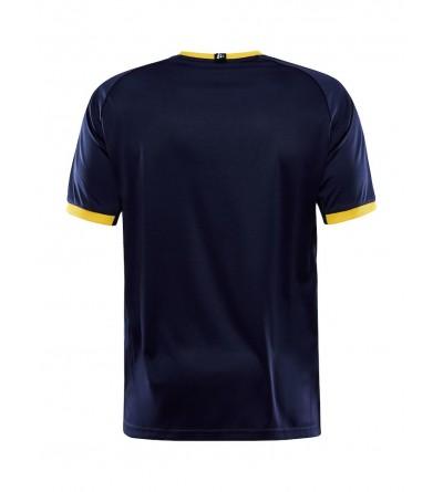 T-shirts & Trikots Craft PROGRESS 2.0 GRAPHIC JERSEY M - 1910178