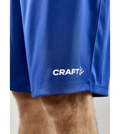 Shorts Craft PROGRESS 2.0 SHORTS M - 1910181