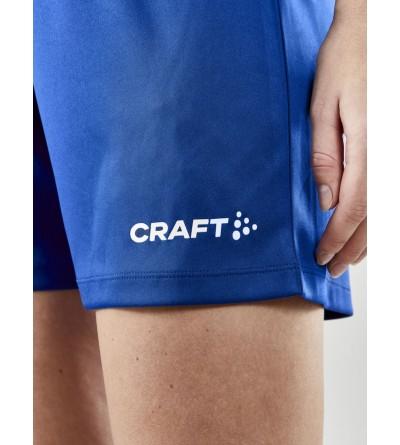 Shorts Craft PROGRESS 2.0 SHORTS W - 1910182