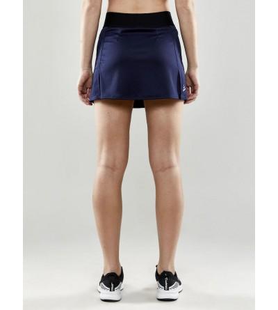 Shorts Craft SQUAD SKIRT W - 1910951