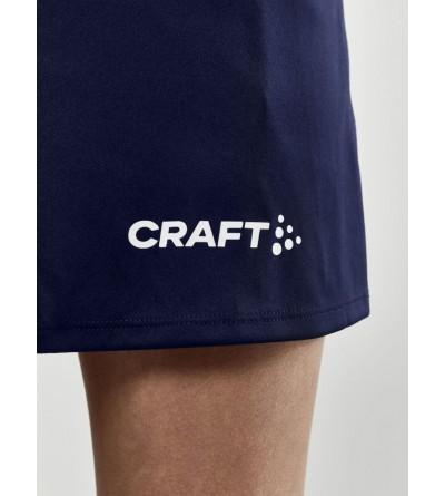 Shorts Craft SQUAD SKIRT JR - 1910952