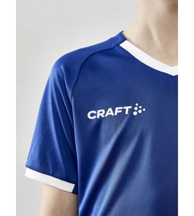 T-shirts & Trikots Craft PROGRESS 2.0 SOLID JERSEY JR - 1910174
