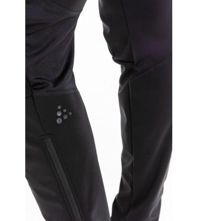 Hosen & Tights Craft GLIDE PANTS M - 1906492