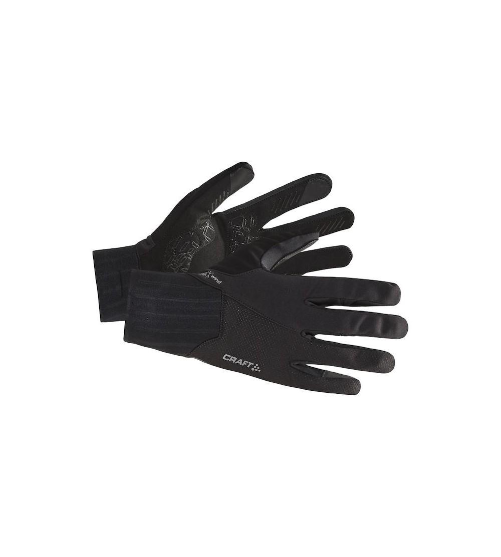 Handschuhe Craft ALL WEATHER GLOVE - 1907809