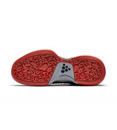 Schuhe Craft I1 CAGE W - 1908273