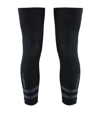 Seamless Knee Warmer 2.0