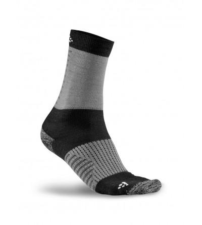 Socken Craft XC TRAINING SOCK - 1907902