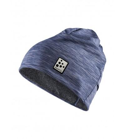 Mütze Craft MICROFLEECE PONYTAIL HAT - 1907911