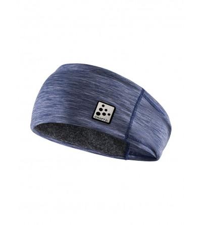 Mütze Craft MICROFLEECE SHAPED HEADBAND - 1907912