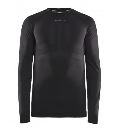 T-shirts & Trikots Craft ACTIVE INTENSITY CN LS M - 1907933
