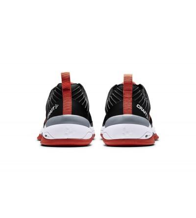Schuhe Craft I1 CAGE M - 1908272