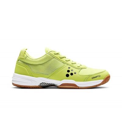Schuhe Craft I2 CONTROL M - 1908274