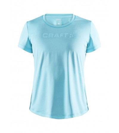 T-shirts & Maillots Craft CORE ESSENCE SS MESH TEE W - 1908745