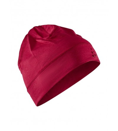 CORE JERSEY HAT