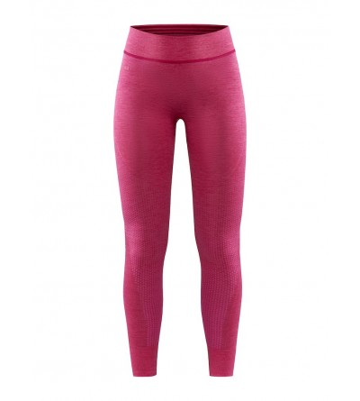 CORE DRY ACTIVE COMFORT PANT W