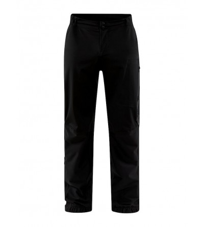 Pantalons & Collants Craft ADV BIKE OFFROAD HYDRO PANTS M - 1911182