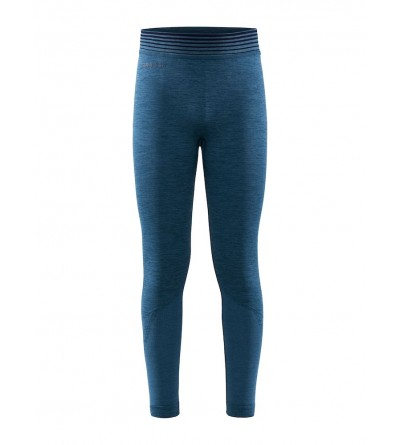 Pantalons & Collants Craft CORE DRY ACTIVE COMFORT PANT JR - 1911234