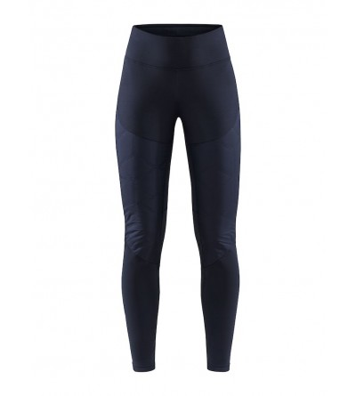 Pantalons & Collants Craft ADV SUBZ TIGHTS 2 W - 1911313