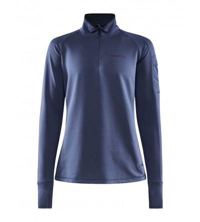 T-shirts & Maillots Craft ADV SUBZ LS W - 1911315