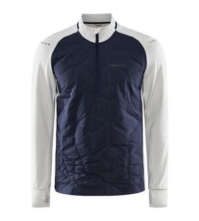 Sweatshirts Craft ADV SUBZ SWEATER 2 M - 1911329