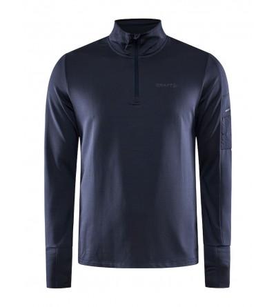 T-shirts & Trikots Craft ADV SUBZ LS M - 1911331