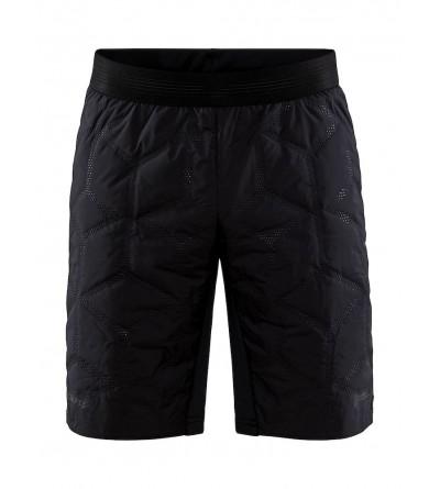 Shorts Craft ADV SUBZ SHORTS 2 M - 1911336