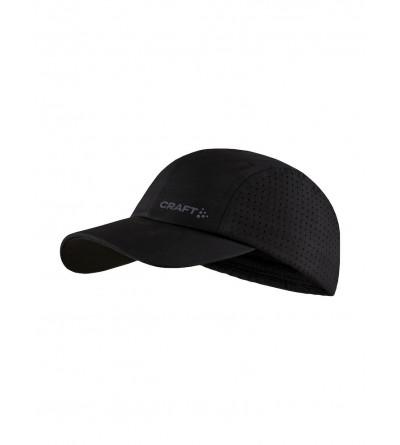Mütze Craft ADV SUBZ CAP - 1911338
