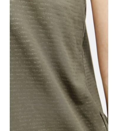 T-shirts & Trikots Craft FAUN OPENBACK SINGLET W - 1911352