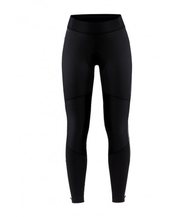 Pantalons & Collants Craft CORE BIKE SUBZ WIND TIGHTS W - 1911434