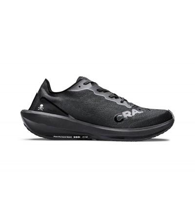 Schuhe Craft CTM CARBON RACE REBEL M - 1911536