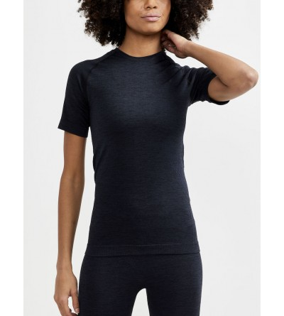 T-shirts & Maillots Craft CORE DRY ACTIVE COMFORT SS W - 1911677