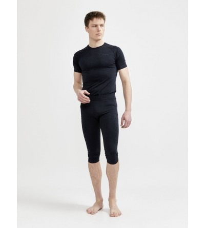 T-shirts & Maillots Craft CORE DRY ACTIVE COMFORT SS M - 1911678