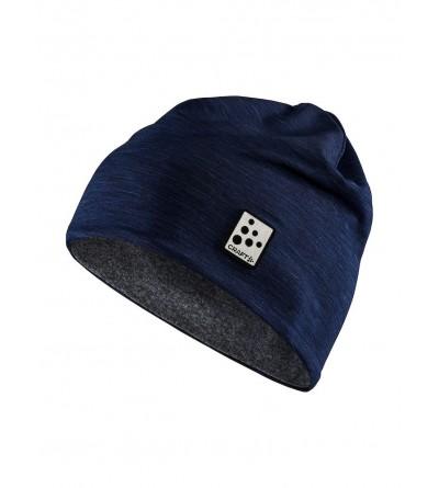 Mütze Craft MICROFLEECE HAT - 1911719