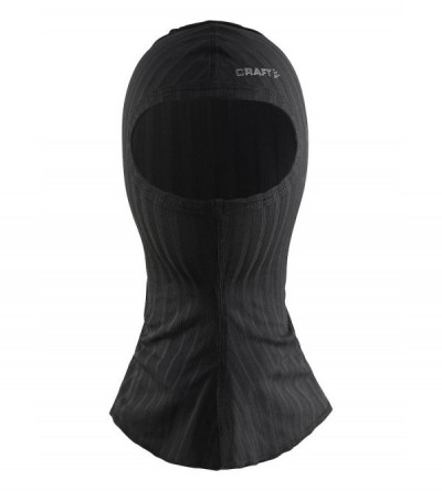 Sous-vêtements Craft Extreme 2.0 Face Protector - 1904513