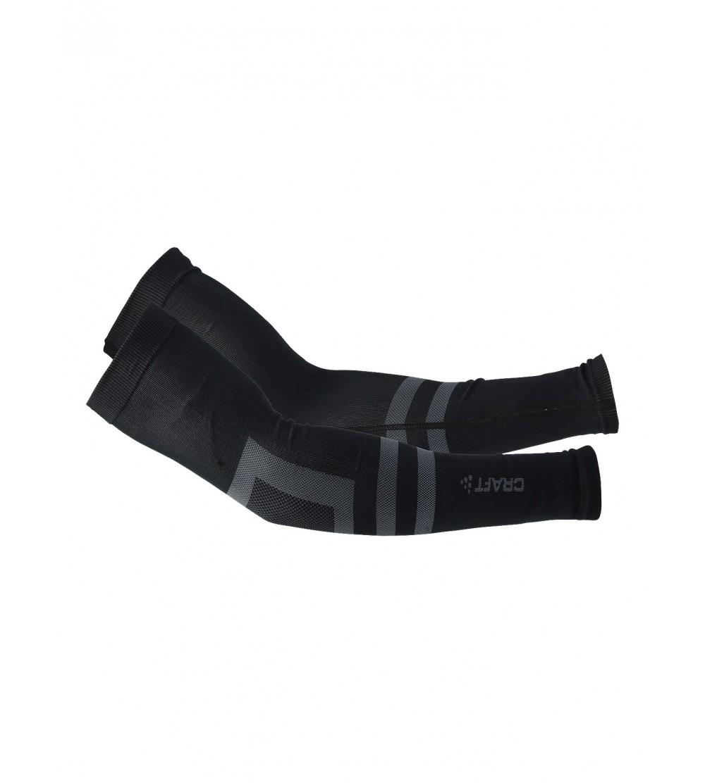 Ausrüstung Craft Seamless Arm Warmer 2.0 - 1904942