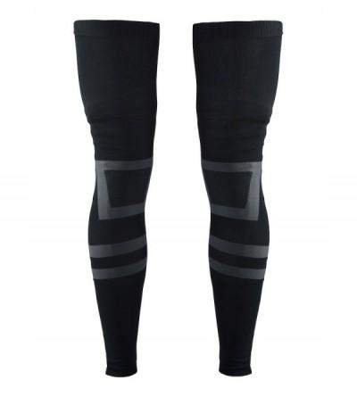Équipement Craft Seamless Leg Warmer 2.0 - 1904944