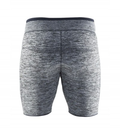 Shorts Craft Active Comfort Bike Boxer M - 1905036